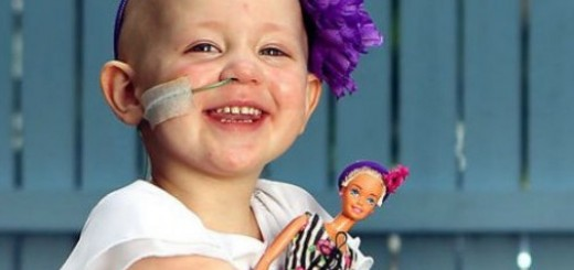 Cancer-Barbie-Goes-Bald-For-Young-Chemotherapy-Patients-But-Not-Every-Child-Can-Have-A-Bald-Barbie-665x385