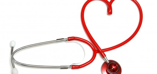 red_heart_stethoscope