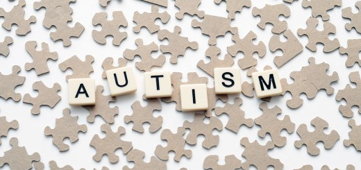 autism-goodscout-blog