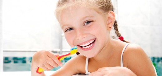when-will-my-child-get-first-tooth-roseville-ca