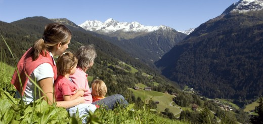family-kristberg-mountain-landscape