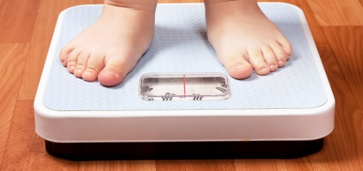 o-CHILDHOOD-OBESITY-RATE-facebook