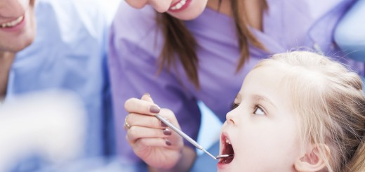 child-dental-care