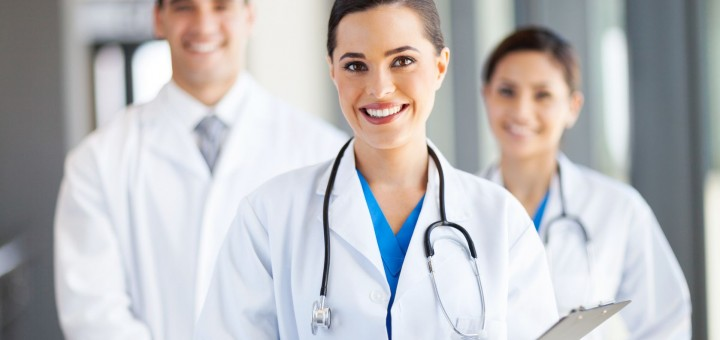 General-Physician-Doctors