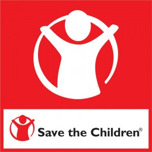 save-the-children-ogo